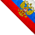 http://uwebo4ka.3dn.ru/_ld/4/81737458.png